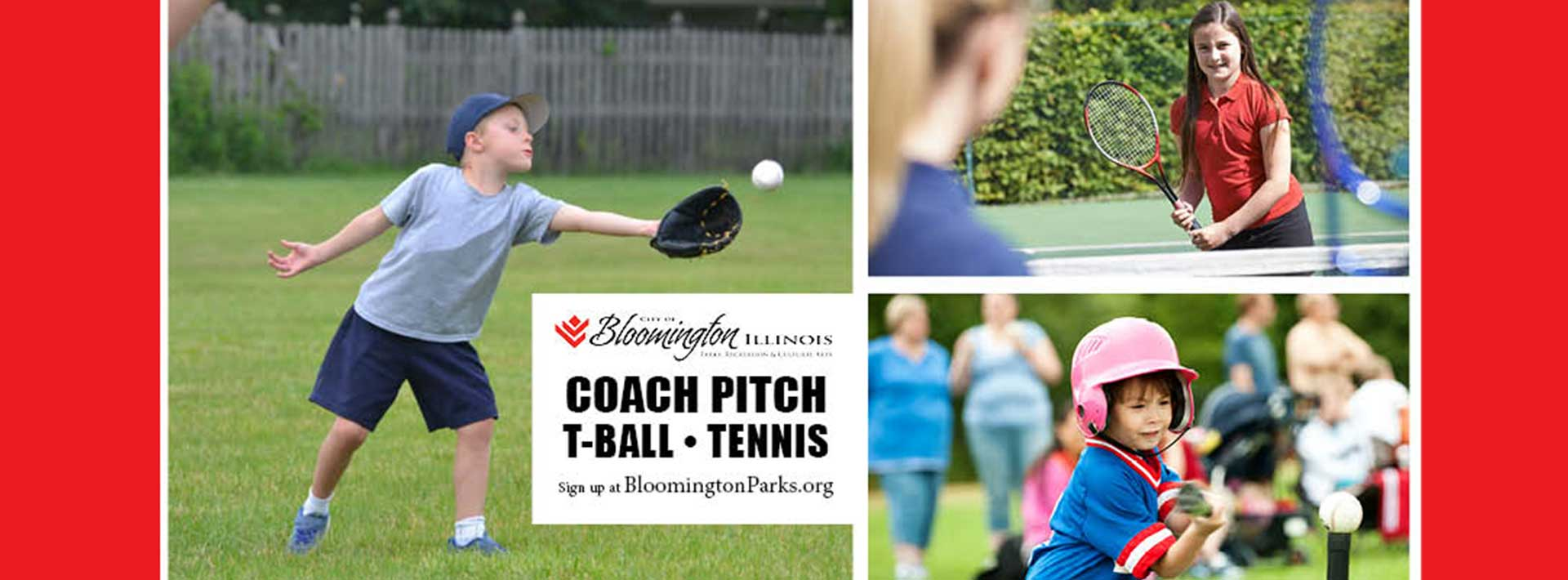 coach-pitch-tball-tennis-registration