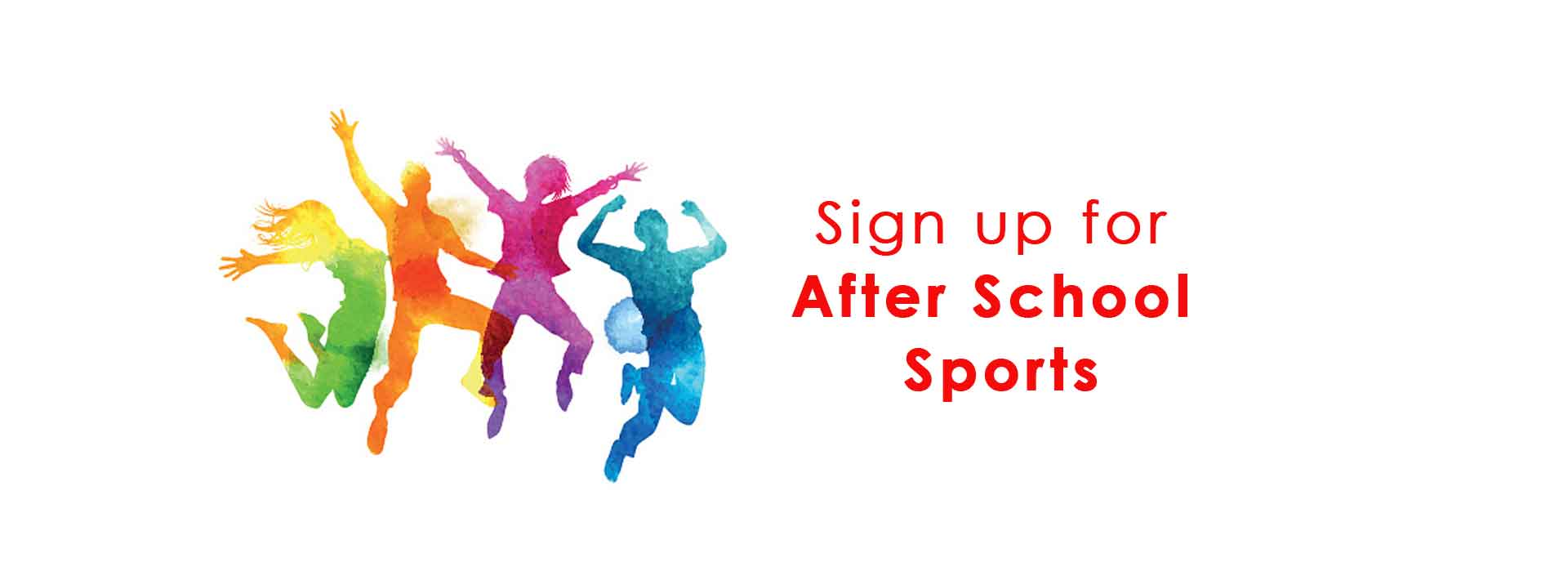 after-school-sports