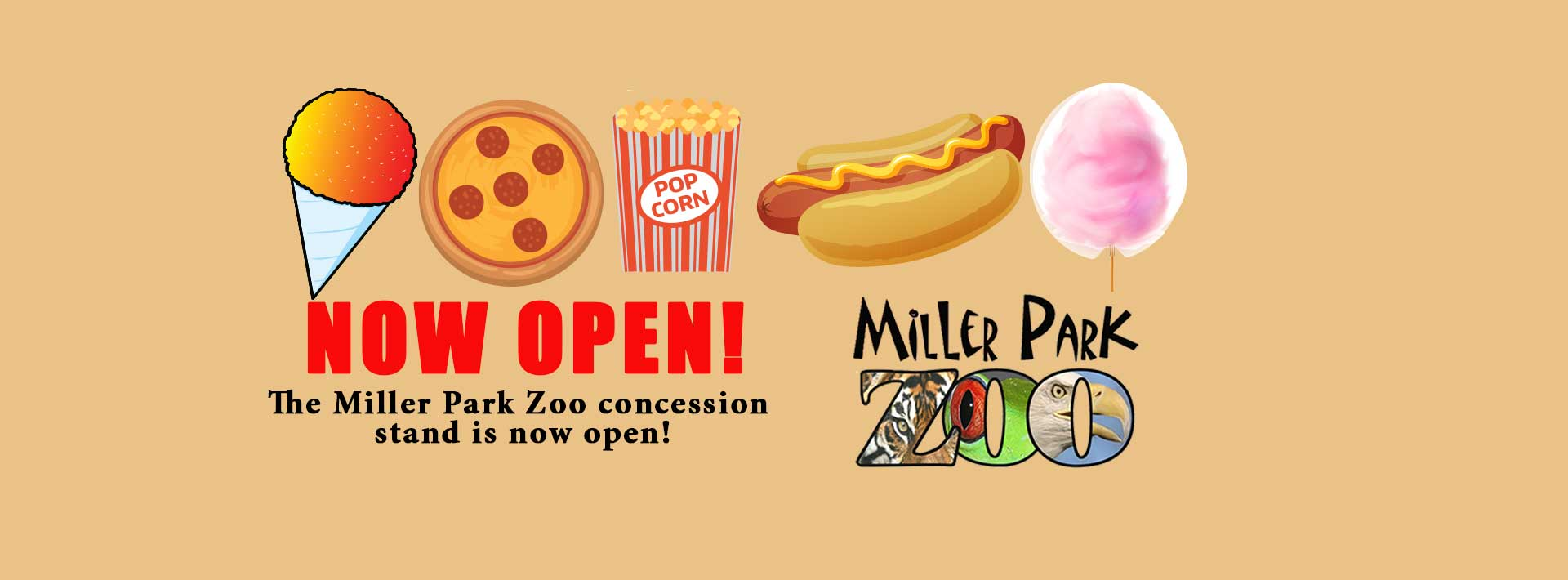 Zoo-concessions-2019